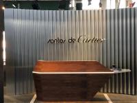 Cartier SF