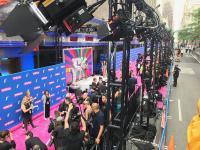 VMAs 2018
